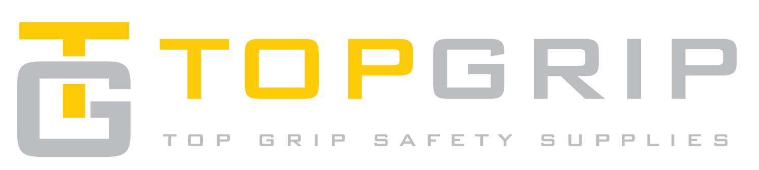Top Grip Safety Supplies
