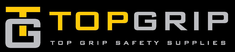 Top Grip Safety Supplies