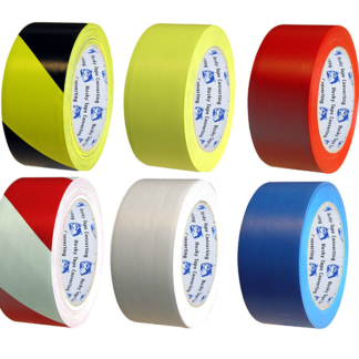 Lanemarking Tapes