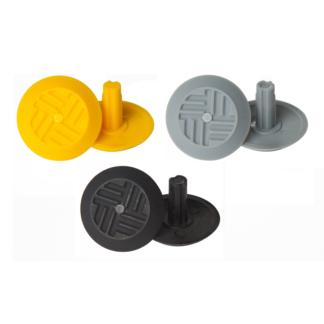 Polyurethane Tactile Studs