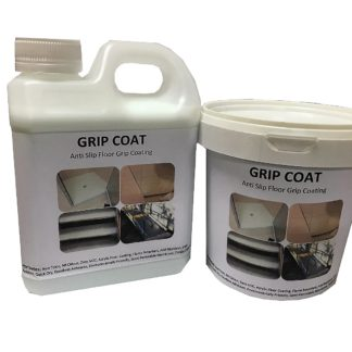 Anti Slip Coating